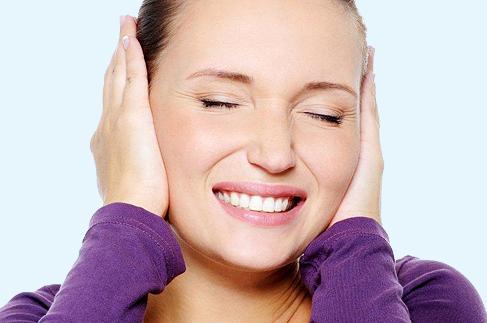 dor de cabeça e enxaqueca na odontologia