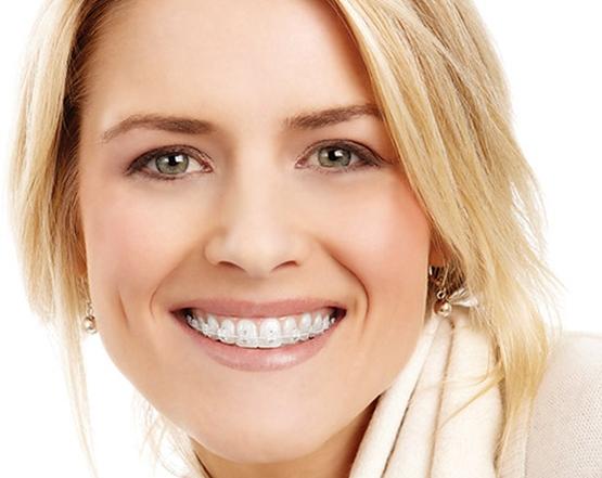 ortodontia Orthocenter